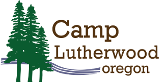 Camp Lutherwood Oregon